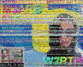 M3ARB (RX) image#