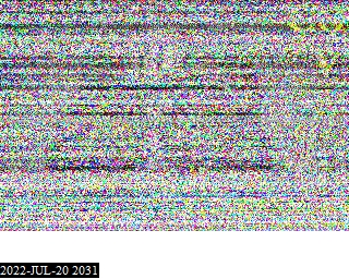 7th previous previous RX de M3ARB (RX)