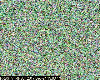 24-Dec-2017 19:03:51 UTC de MMØSAJ