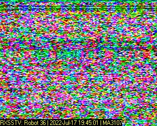 28-Jul-2021 15:59:05 UTC de MA31Ø7