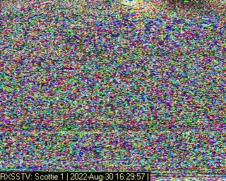 MA31Ø7 image#6