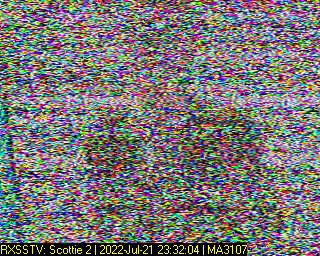 MA3107 image#14