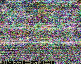 MA3107 image#3
