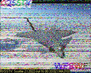 MA31Ø7 image#11