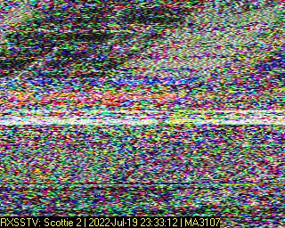 MA31Ø7 image#3