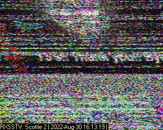 MA3107 image#11