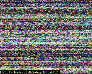previous previous RX de MA31Ø7