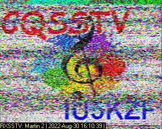 MA31Ø7 image#23