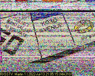 MA31Ø7 image#5