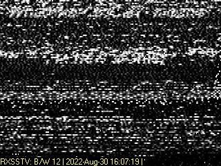 MA3107 image#10