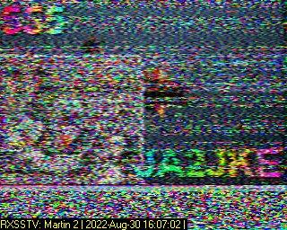 MA3107 image#6