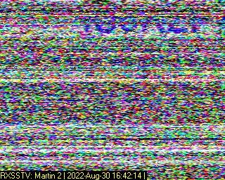 4th previous previous RX de MA31Ø7