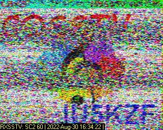 MA31Ø7 image#9