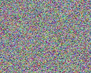 04-Mar-2019 09:41:28 UTC de MI6JVC