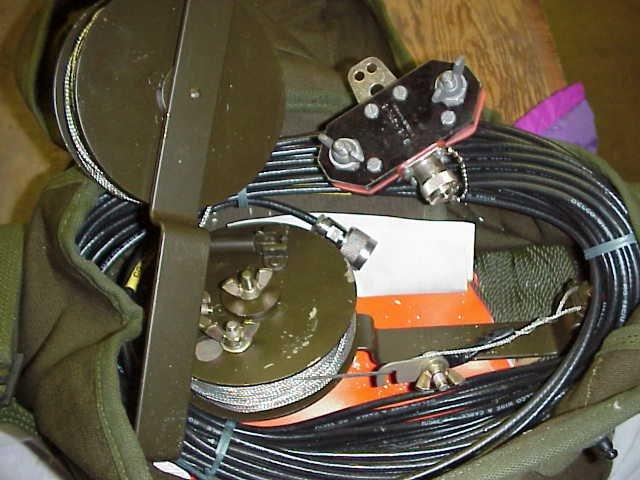 N2ckh Amateur Radio Software Amp 153
