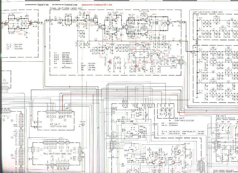 N2ckh Amateur Radio Software U0026 153