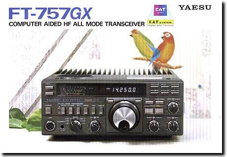 Yaesu FT 757GX Mods https://groups.diigo.com/group/ivlijune48/content/download-yaesu-ft-890-technical-manual-7346855