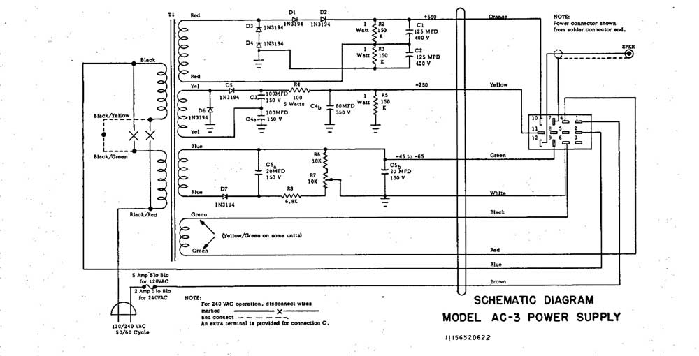 AC3ORIGSCHEM  Way Wiring Schematic on 2 pole switch schematic, 3-way switch install, 3 position switch schematic, 3-way light switch, 3 wire switch schematic, 3-way switch schematic, 3-way diagram, 3-way electrical switch,