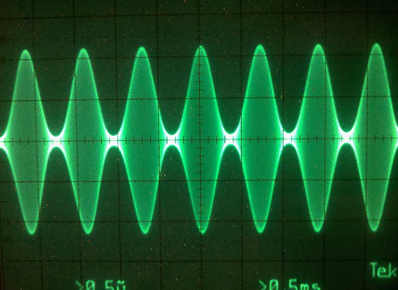 essays on sound waves Sound waves are able to travel best the reflected waves of the sound are administered into a computer which related as and a level waves & cosmology essays.