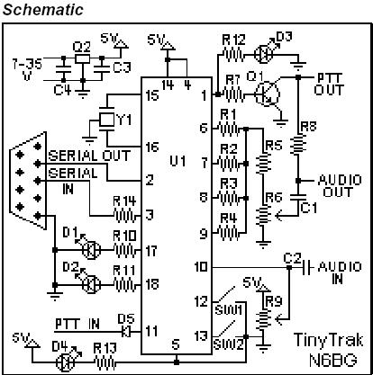 20876 Mercruiser Wiring Diagram Source 2 besides Yamaha Wiring Harness Diagram Color Code moreover Wiring Diagram 03 Dodge Sprinter Free Picture besides Yamaha Outboard Ignition Switch Wiring Diagram further 508343876672806976. on boat wiring harness color code