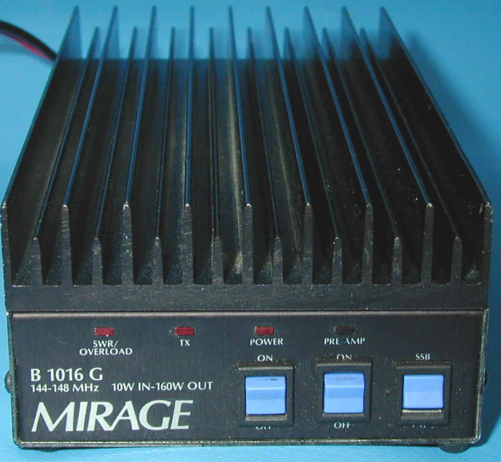 ARRL September VHF Contest 2006 -- N2SLN
