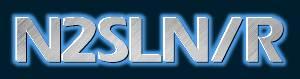 N2SLN/R--New York State