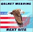 Next Site