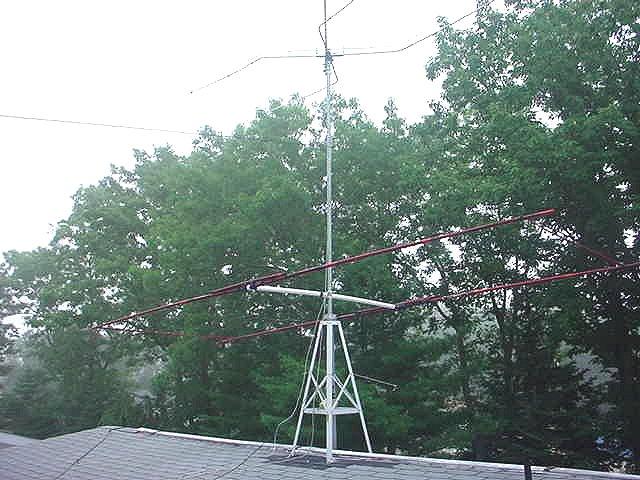 N2yet S Antennas