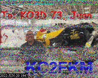 N3PPH image#12