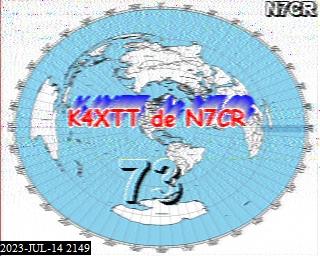 N3PPH image#19
