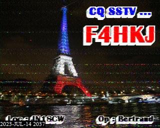 N3PPH image#10