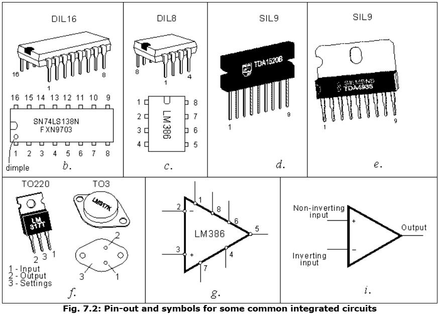 Alarm Failure Circuit additionally Buck converter additionally 77l57w likewise C2FnaW5hdy1wb3dlci1zdGVlcmluZy1wdW1wLXNjaGVtYXRpYw as well 555 Dcdc Converter. on transformer schematic symbols