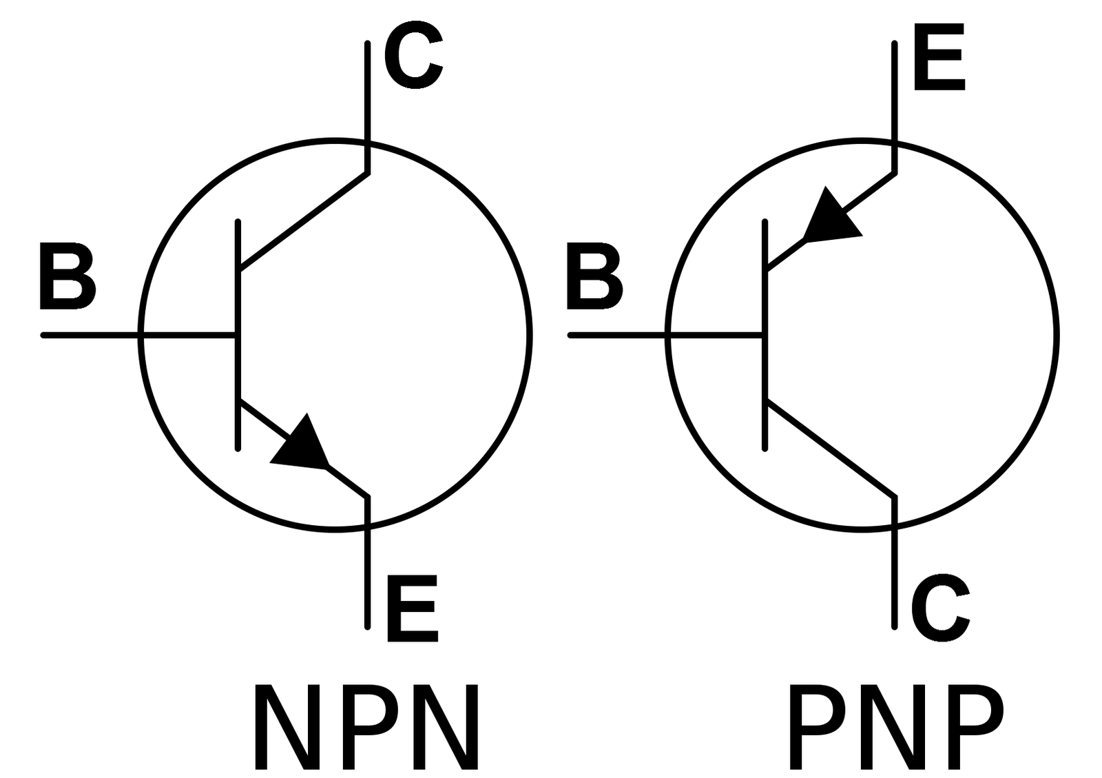 wiring diagram diode symbol wiring image wiring wiring diagram diode symbol wiring schematics and diagrams on wiring diagram diode symbol