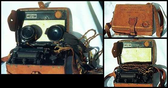 wiring diagram telegraph key  | 205 x 140