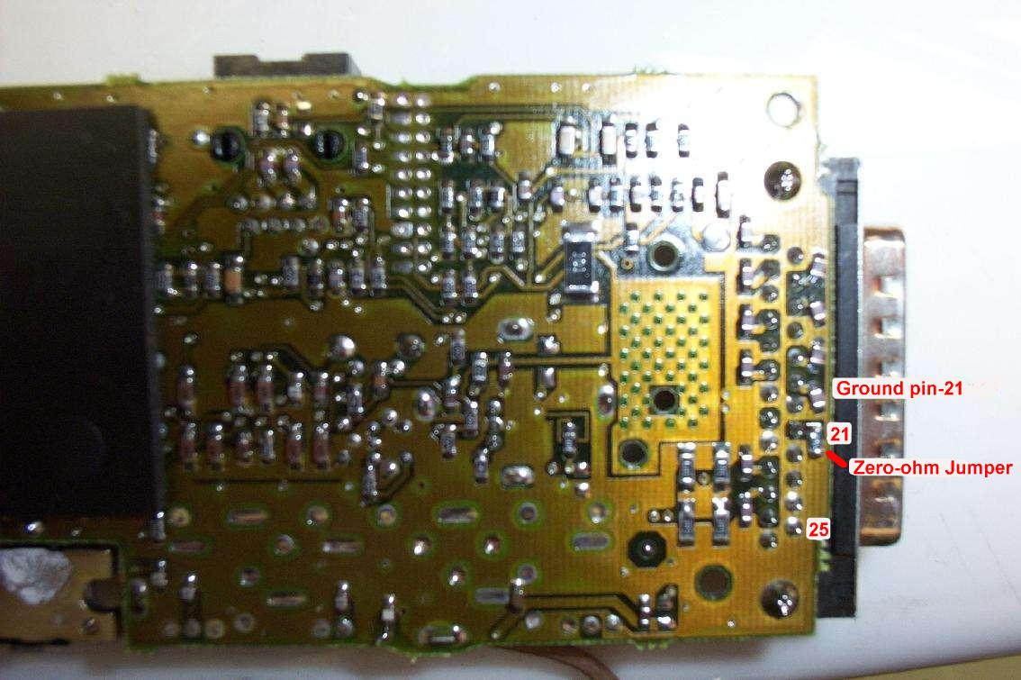 mc3371 circuit with Index on Index as well  together with Index together with Receiv together with Teleswitch1.