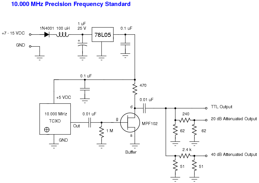 Simple Metal Detector Circuits moreover Fm Transmitter Circuit Diagram in addition Question Answer In Generator Part 2 furthermore 5 Psychological Theories That Every Leader Should Know 01240181 furthermore Sourcecode. on frequency meter circuit diagram pdf