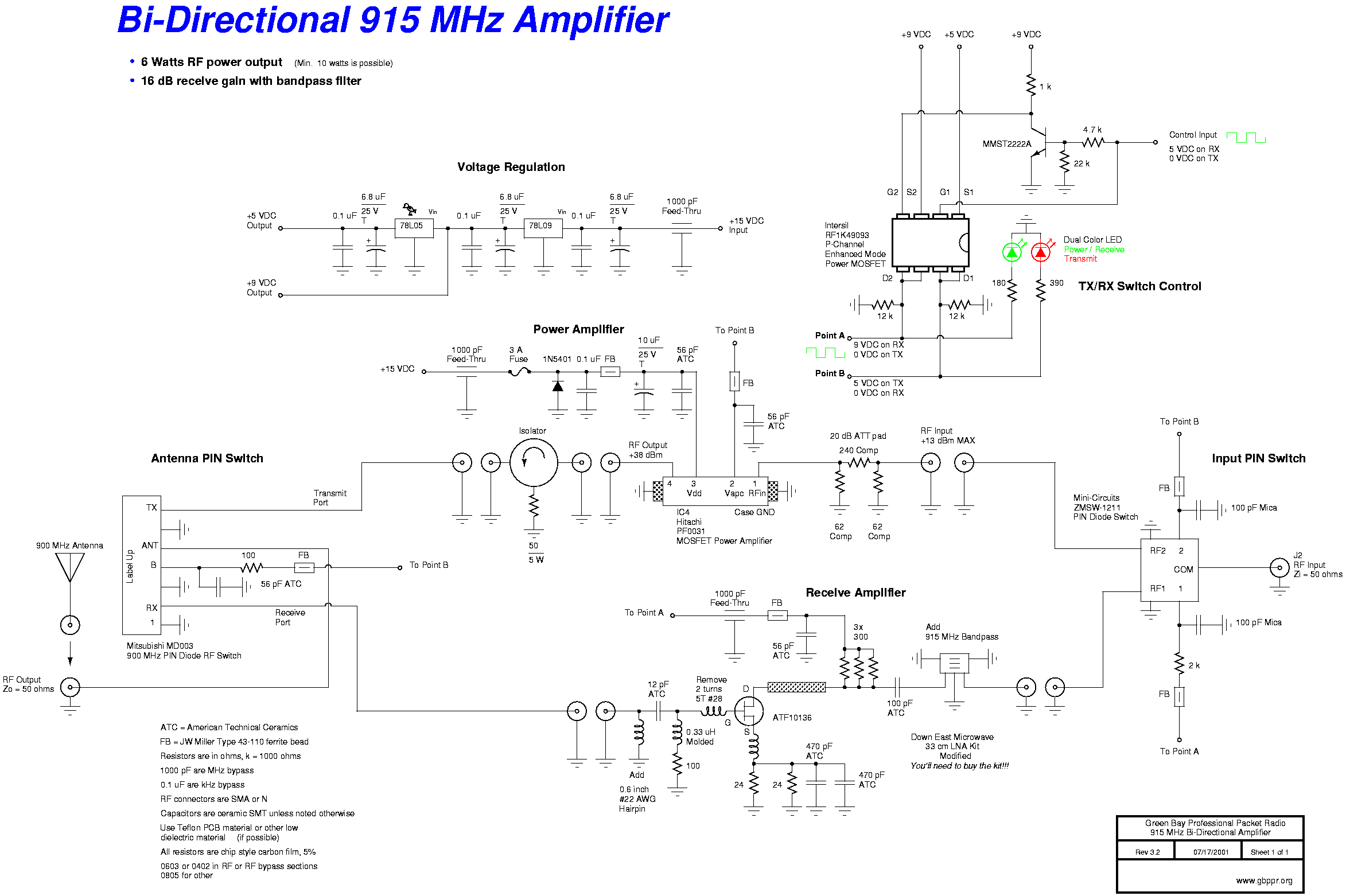 Yy50qt 6 Wiring Diagram Further Expert System Diagram Additionally 8n