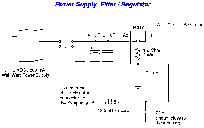 single phase ac generator wiring diagram images phase wiring led driver circuit diagram additionally variable voltage power supply