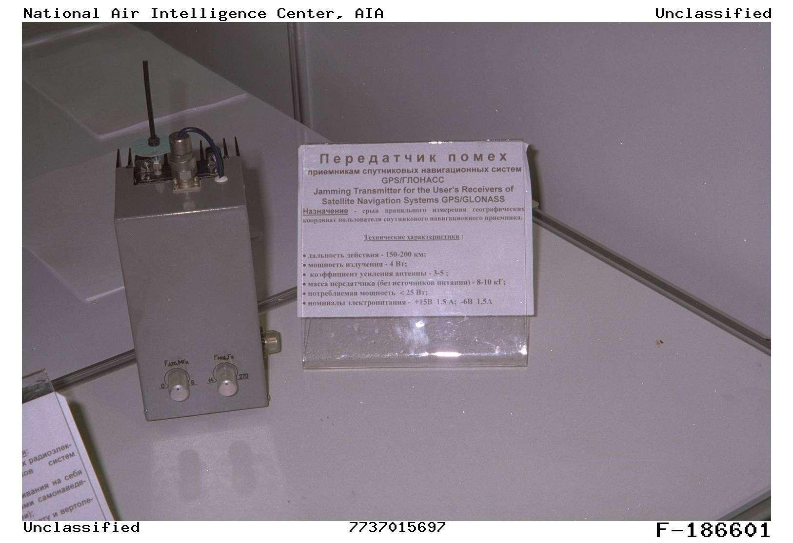 http://www.qsl.net/n9zia/wireless/pics/gpsjam-7.jpg