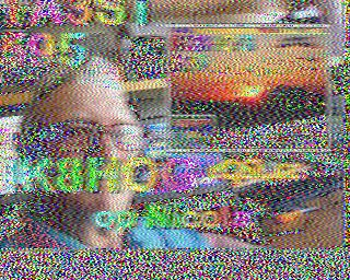 NL2JDH image#3