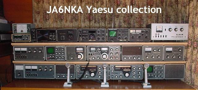 yaesu ft 101 hf transceiver home page nw2m