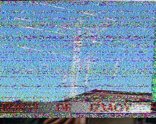28-Jul-2021 17:12:36 UTC de NXØS