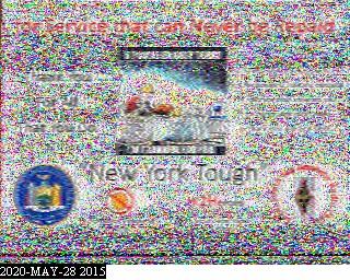 NXØS image#1