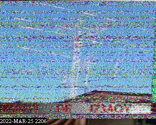 previous previous RX de NXØS