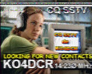 NXØS image#24