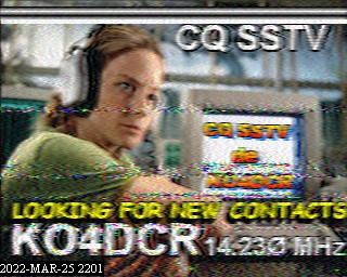 NXØS image#5