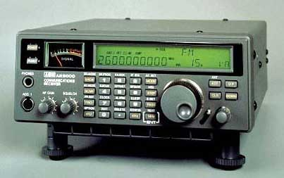 online receivers, real audio, ham radio receivers online,amateur