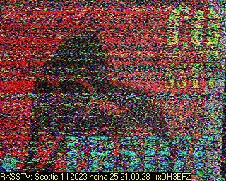 17-Oct-2017 14:23:39 UTC de OH3EPZ