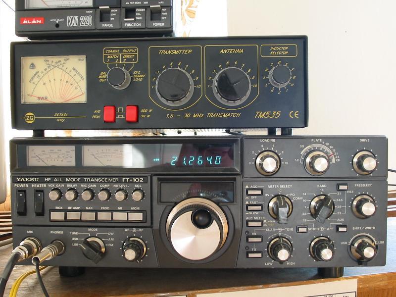 Ft-102 инструкция - фото 7