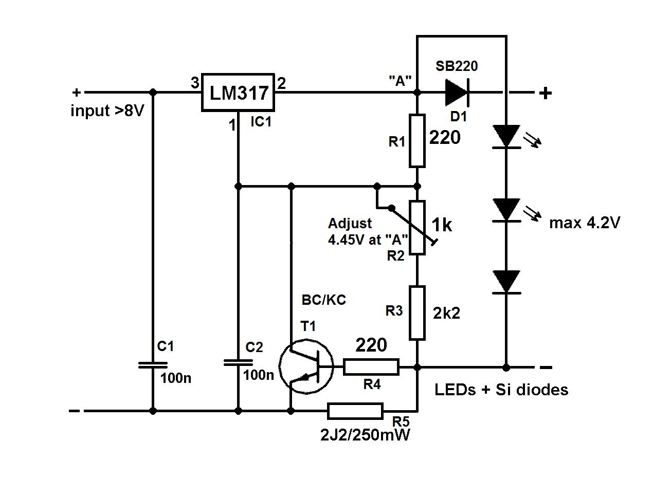 220 Volt Wiring Diagram Success